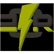 Electrorodes